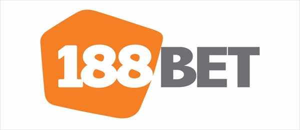 188bet_logo-compressed
